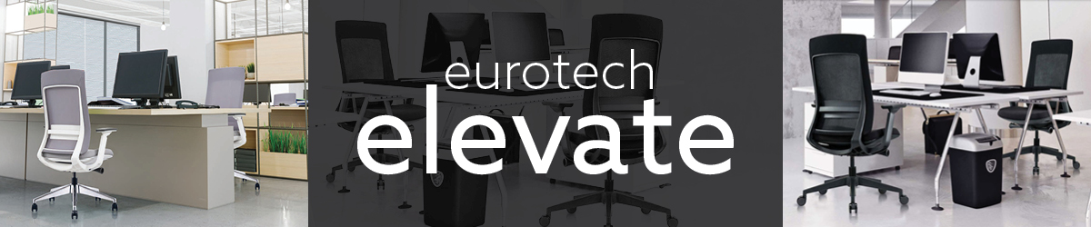 Eurotech Elevate