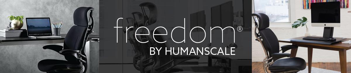 freedom fabric/vinyl