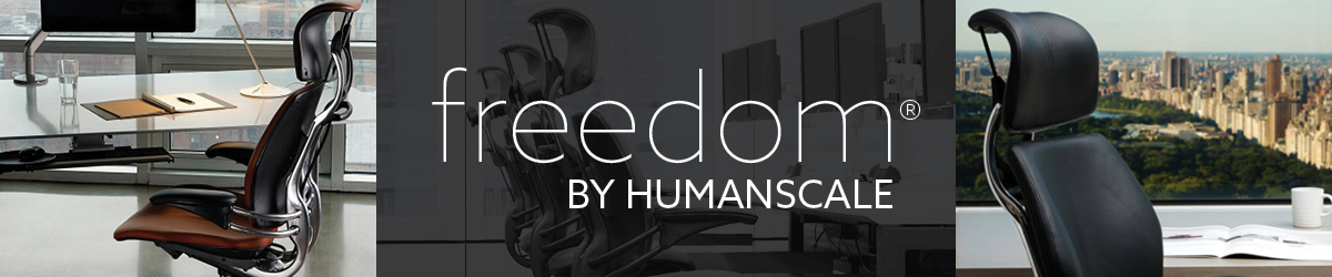 freedom leather
