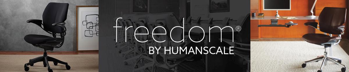 freedom quickship