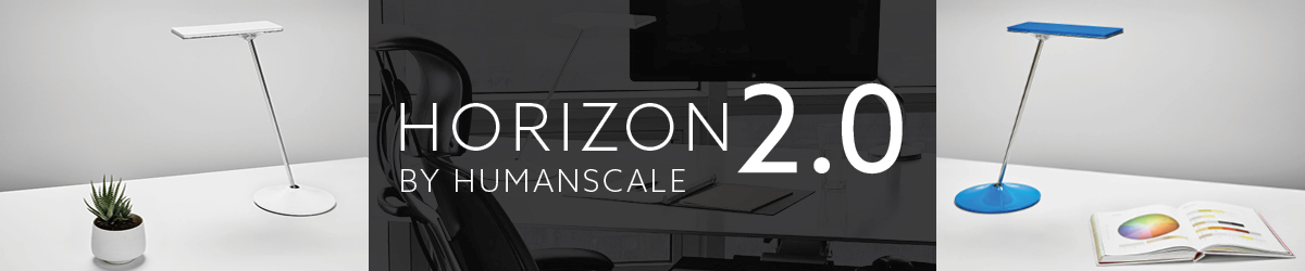 Horizon 2.0