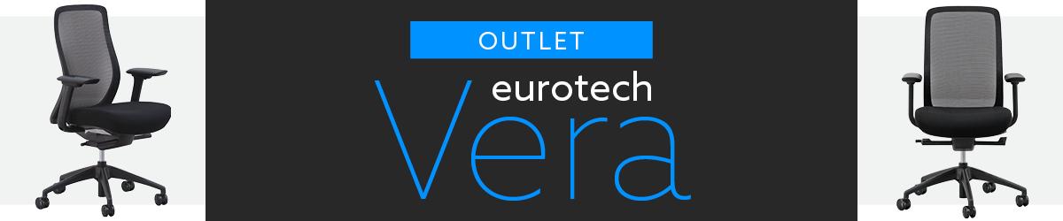 Eurotech Vera