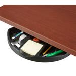 Vertdesk V3 Electric Adjustable Height Desk