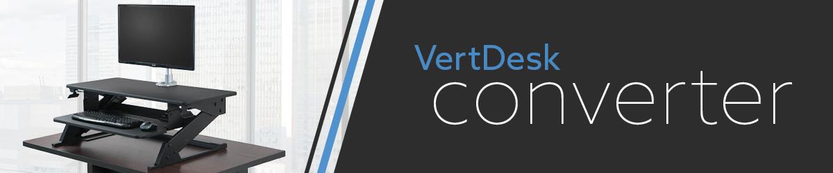 VertDesk Converter