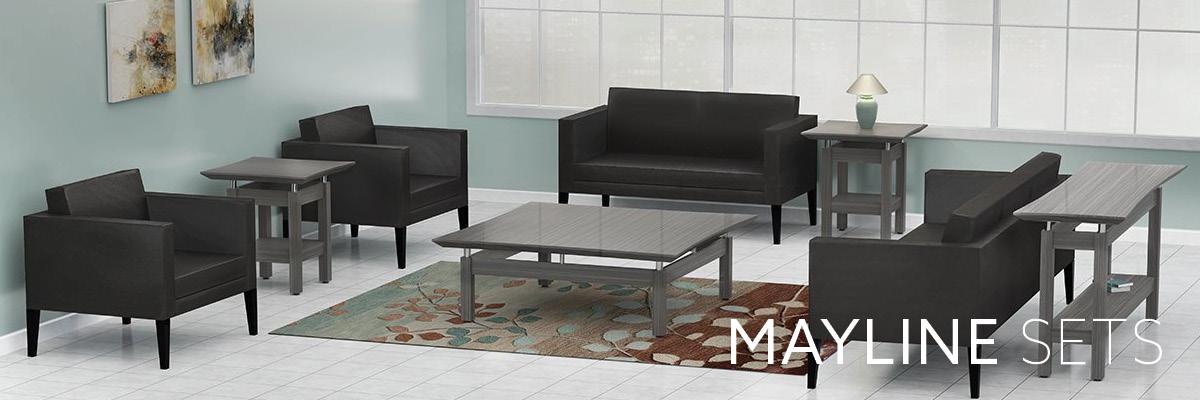 mayline sets