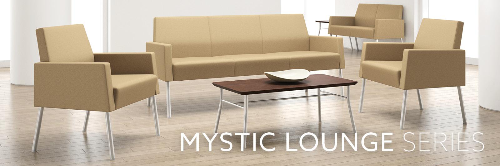 mystic lounge