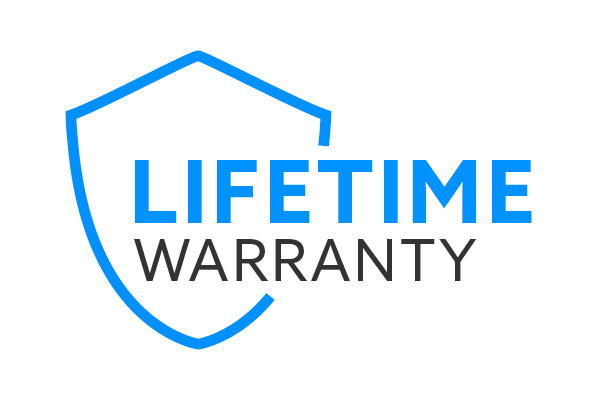 Newheights Warranty