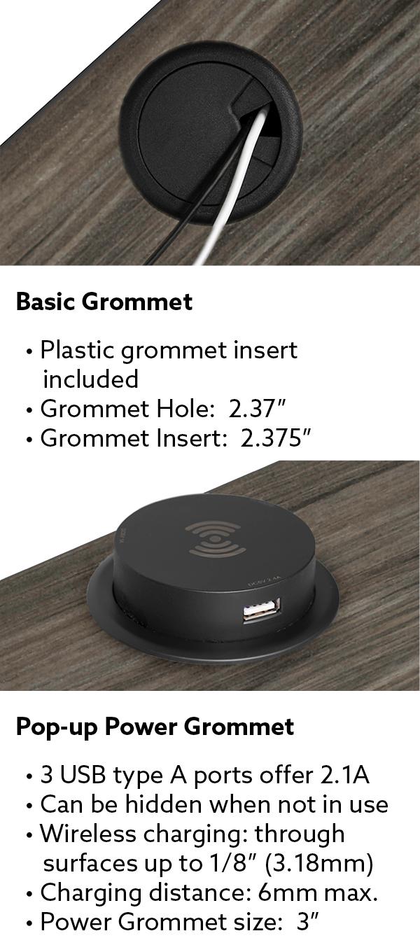 nh-elegante-grommets-2