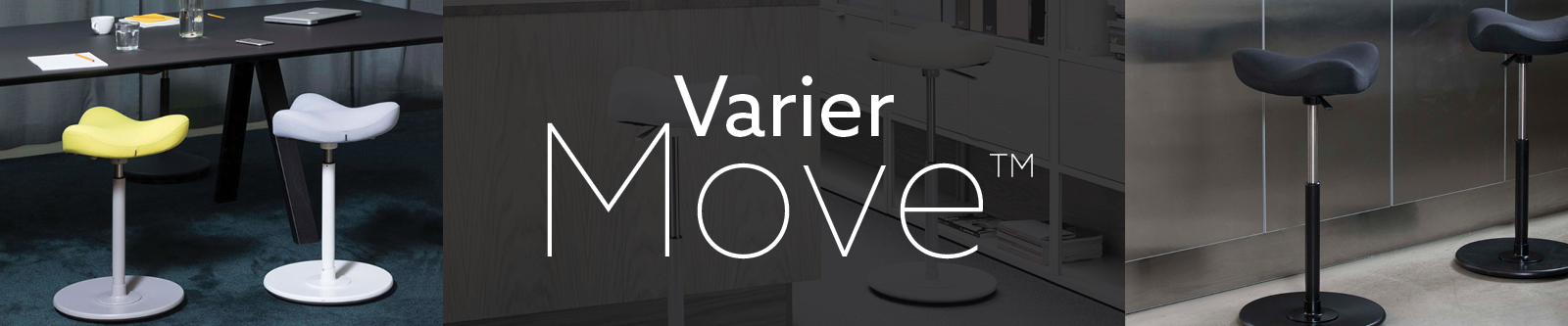 varier move