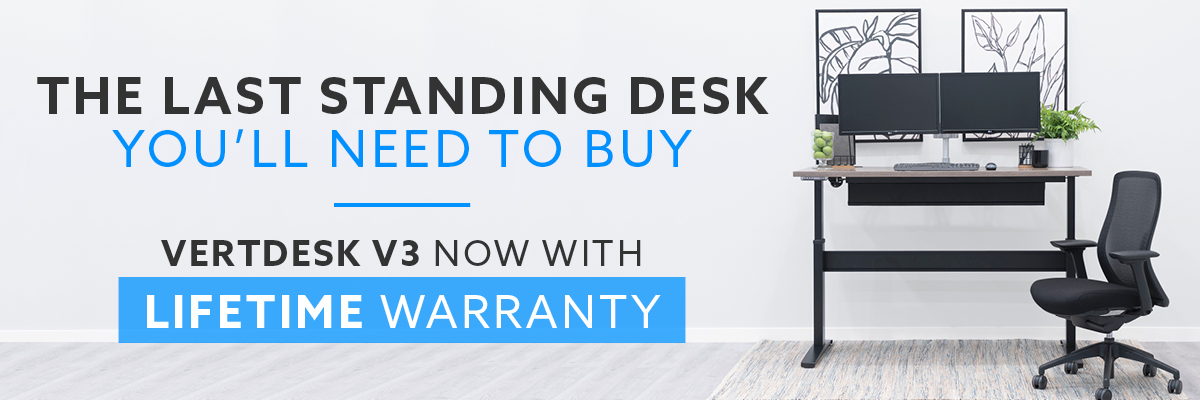 vertdesk-warranty