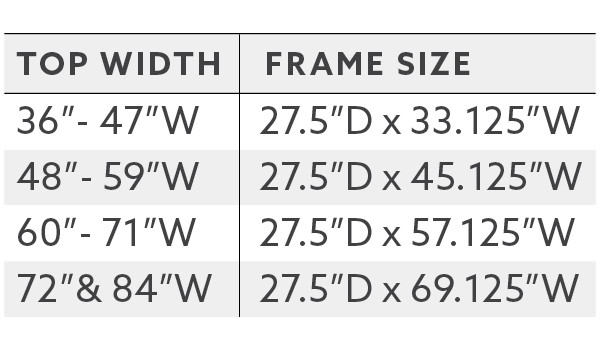 vertdesk-dimensions-depth-28-30in