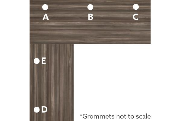 Grommet Model Image
